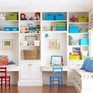 Pinterest Awesome Homeschool Rooms - Yahoo Search Results Yahoo Image Search Results