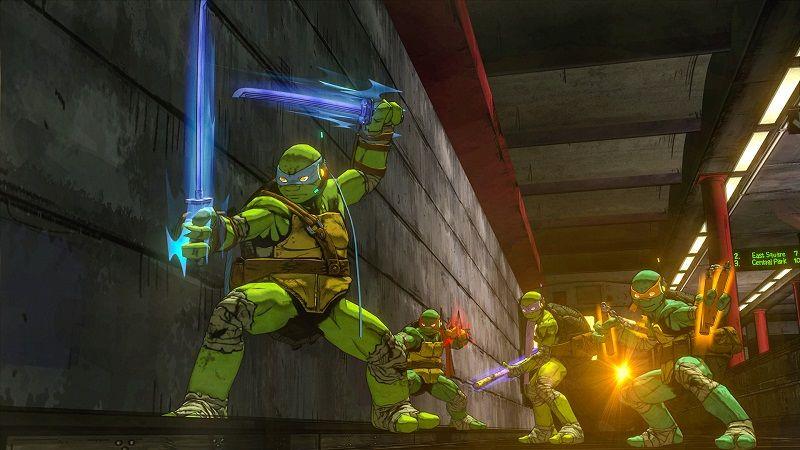 Teenage Mutant Ninja Turtles Mutants In Manhattan Full Indir Https Portalciyiz Com Teenage Mutant Ninja Turtles Mutants In Manhattan Full Indir