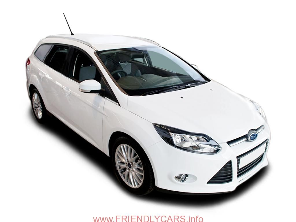 Cool Ford Focus St White Black Alloys Car Images Hd Ford Fiesta Mk7 Zetec S Ti Vct 17 Inch Alloy Wheel Usd 276 28 Exc Ford