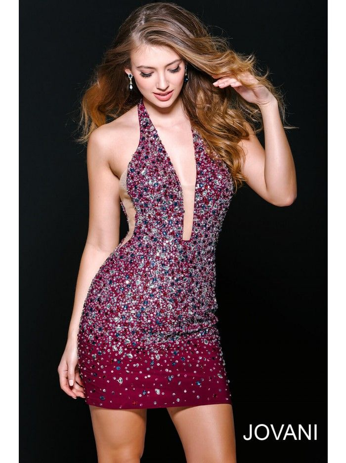 Jovani 42746 | Fantasy Wear | Pinterest