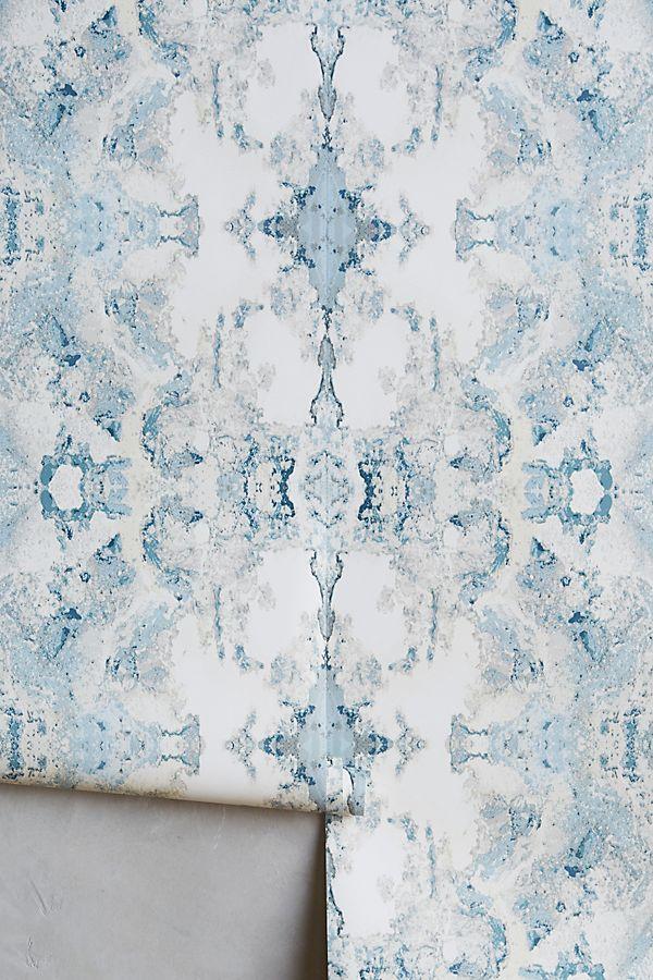 Inner Beauty Wallpaper in 2020 Beauty wallpaper