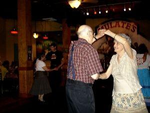 Cajun Dance Halls Entries Knowla Encyclopedia Of Louisiana New Orleans Louisiana Louisiana Louisiana History