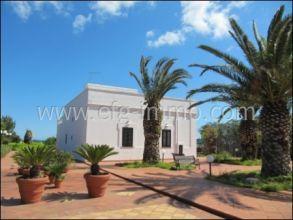 Hauskauf Formentera italien hauskauf in apulien am meer http efg immo com portal
