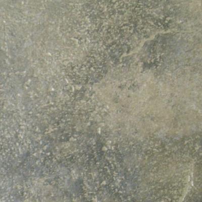 Marazzi Terra 12 In X 12 In Bengal Slate Porcelain Floor And