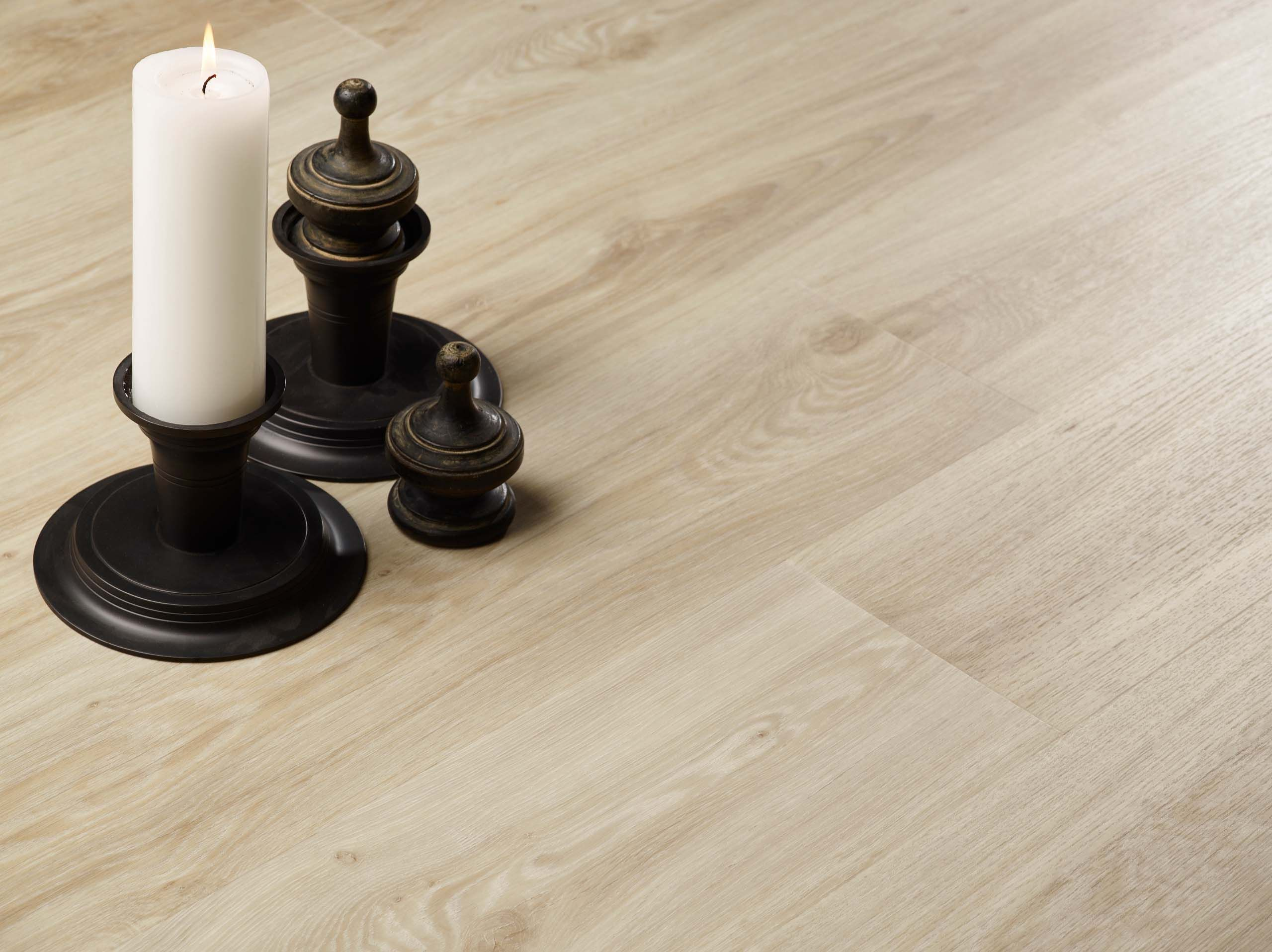 blackjack oak wood effect luxury vinyl flooring moduleo