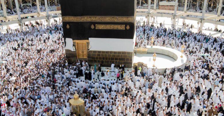 أدعية الطواف والسعي بين الصفا والمروة الصحيحة عن النبي Most Beautiful Places Islam Beautiful Places