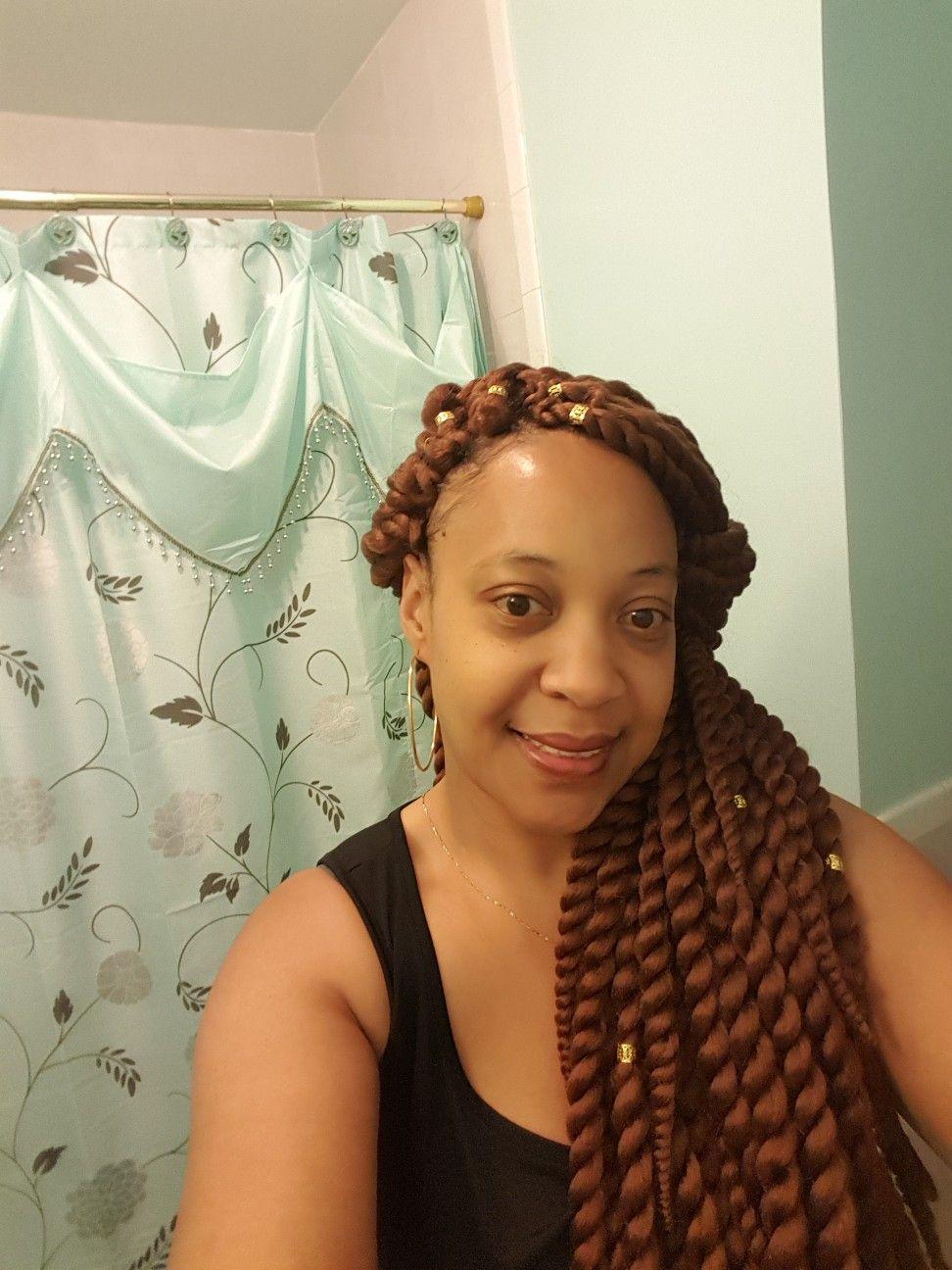 Pin by fay moore on crochet braids pinterest crochet braid