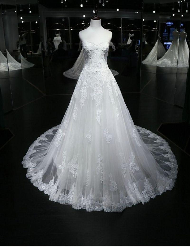 Elegant wedding dress wedding dresseswedding dresswedding gown