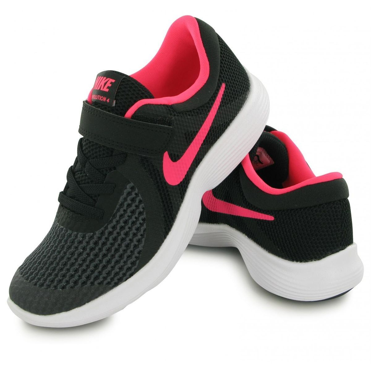 chaussure fille 32 nike