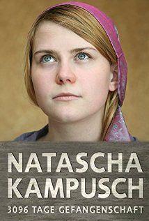 Natascha Kampusch 3096 Tage Gefangenschaft Tv Movie 2010 Documentary Movies Documentaries Movie Tv