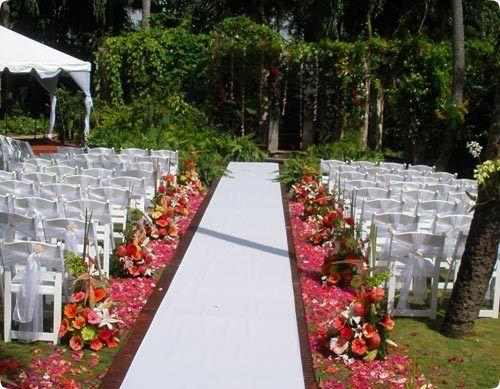 Barbados Wedding Venue