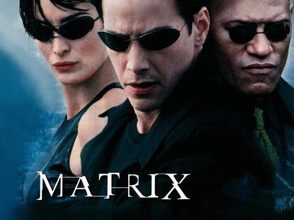 Matrix 4 Reborn - (New Official Trailer 2017 ) - YouTube