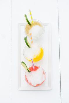 Frozen Margarita #frozenmargaritarecipes