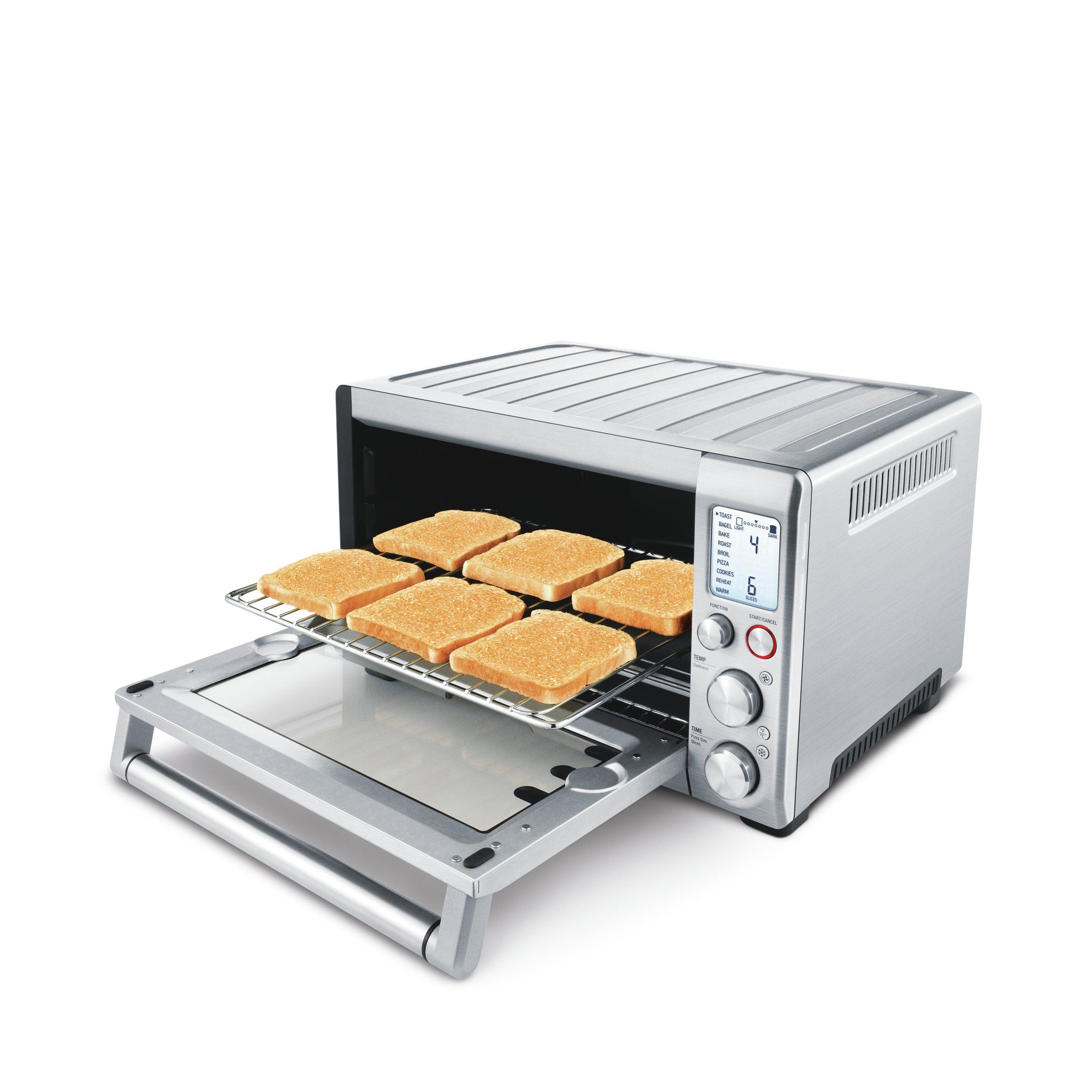 Breville Smart Oven Bov800xl Pdfshare