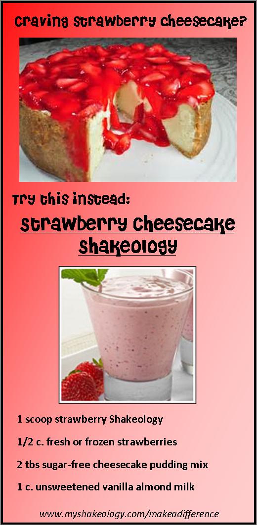 Yuri elkaim diet plan image 7