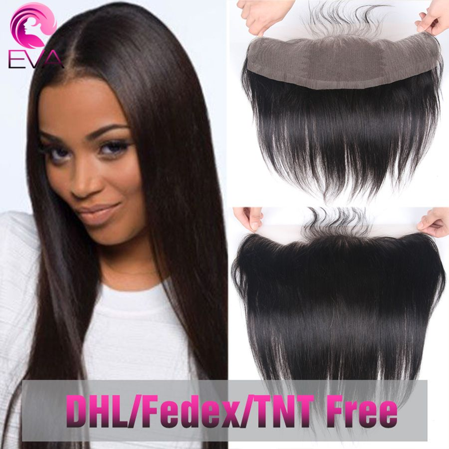 Where to buy hair closures - Cheap Hair Shaper Buy Quality Hair Directly From China Can Bus Equipped Vehicles Suppliers Brazilian Lace Frontal Closure Free Middle Part Ear To Ear Full