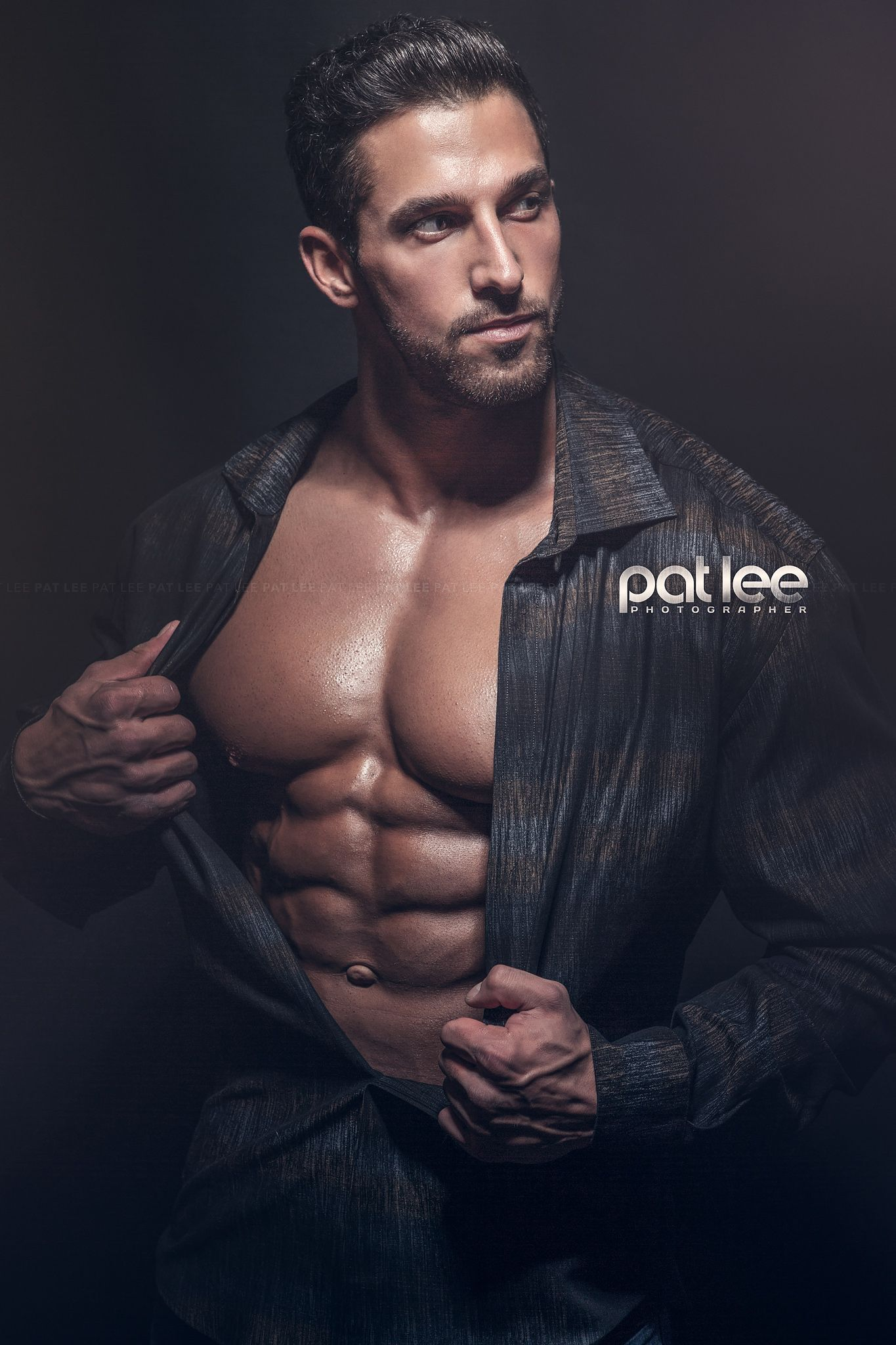 Pin on Photography by Pat Lee
