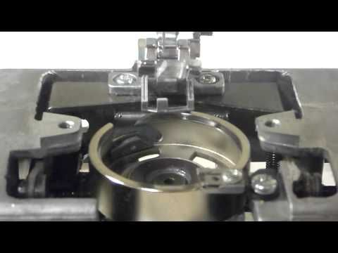 How To Adjust Timing On Sewing Machine Sewing Machine Hook Timing Inspiration Fix Timing On Sewing Machine