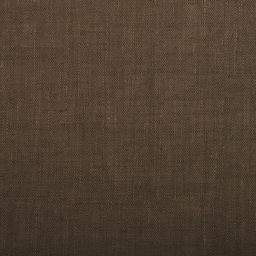 Muledeer Brown Leather Grain Polyurethane Upholstery Fabric Upholstery Fabric Upholstery Fabric
