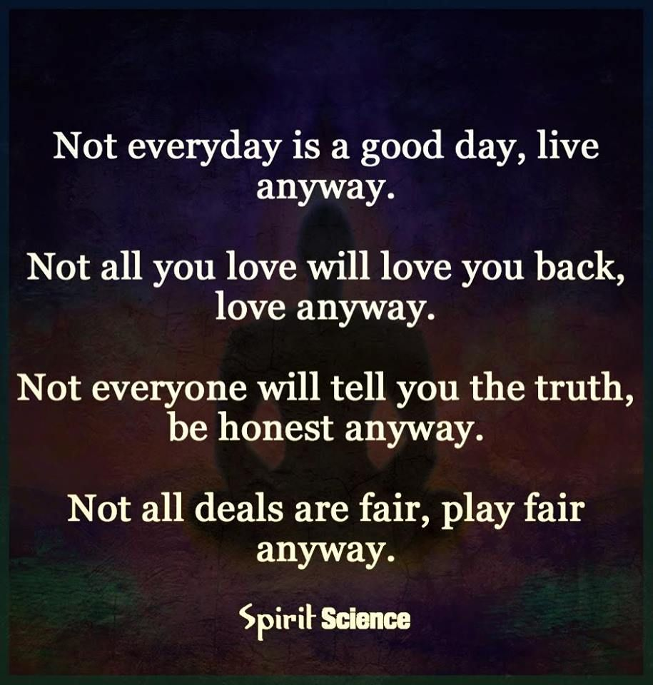Inspirational Thought For The Day Inspirational Quotes  Inspirational Quotes  Pinterest