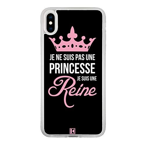 coque iphone xr aristochat