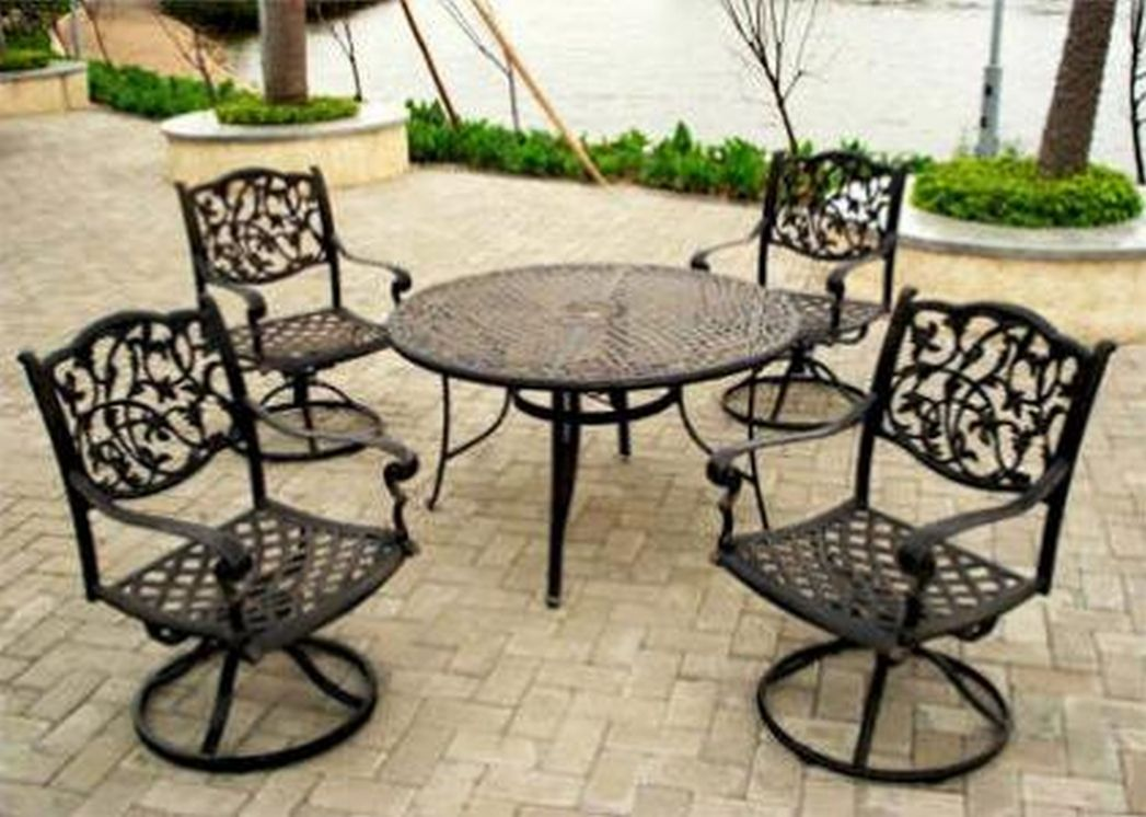 Hd Designs Outdoors Patio Furniture   Most Popular Interior Paint Colors  Check More At ...