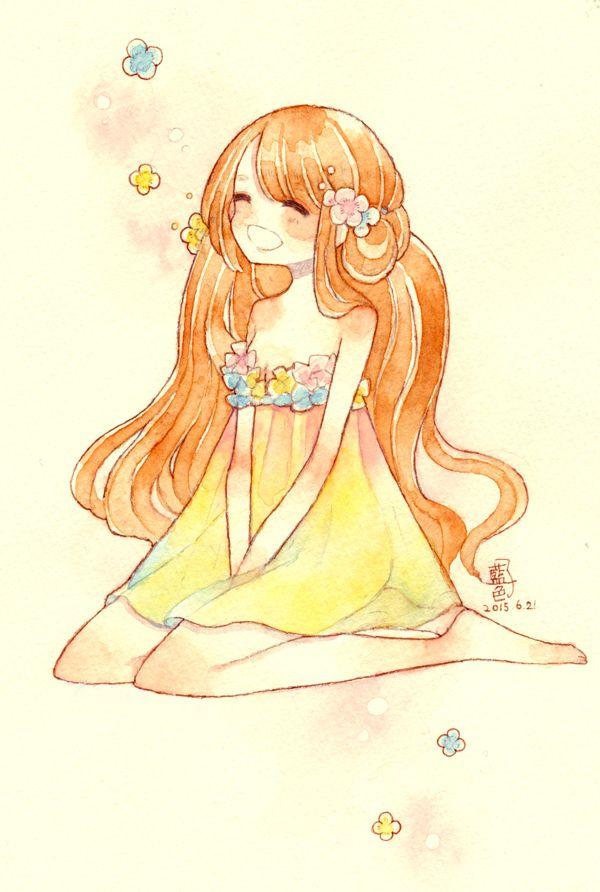 ふわふわ女の子」おしゃれまとめの人気アイデア|Pinterest |ら\u202c