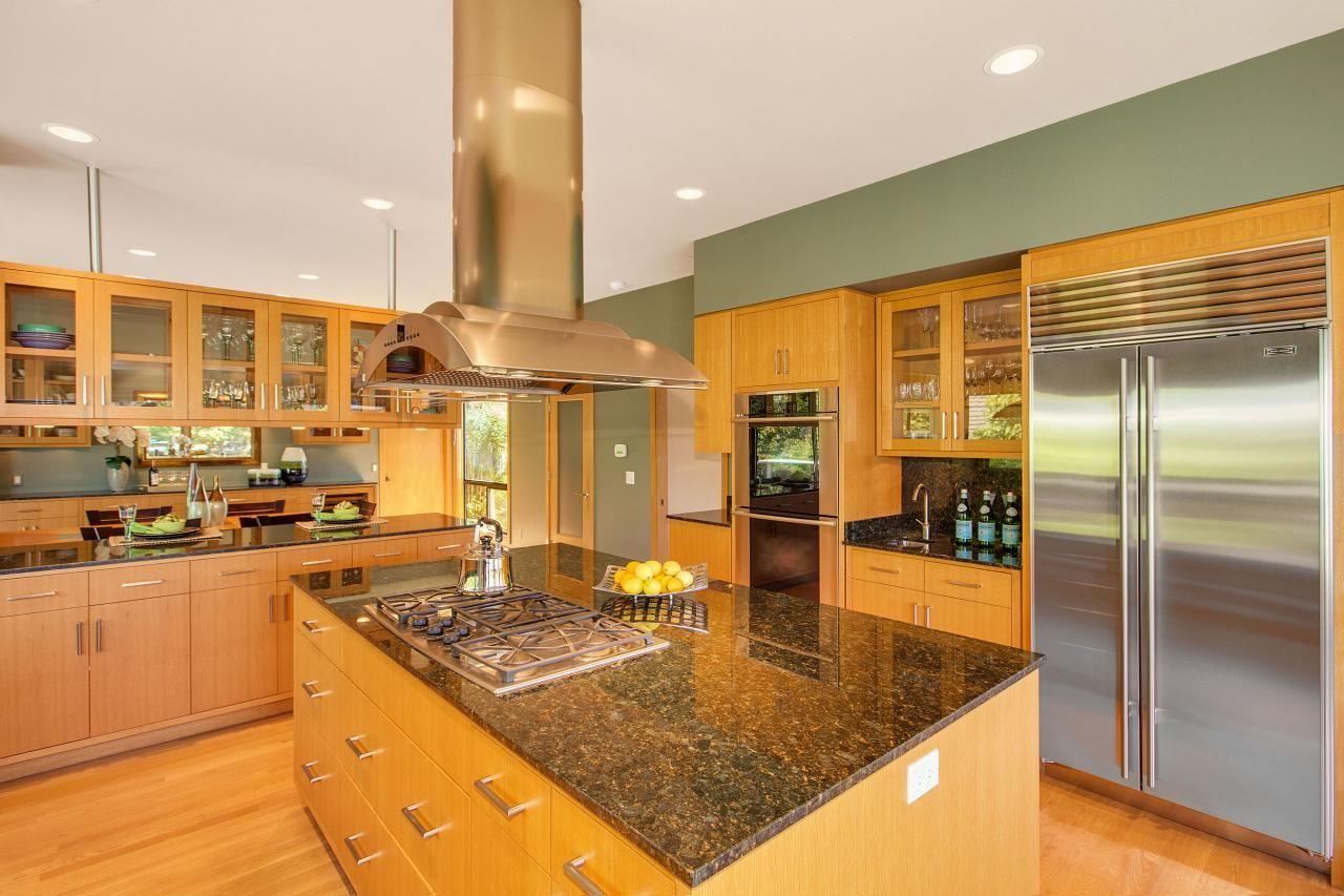 Northwest Kitchen And Bath