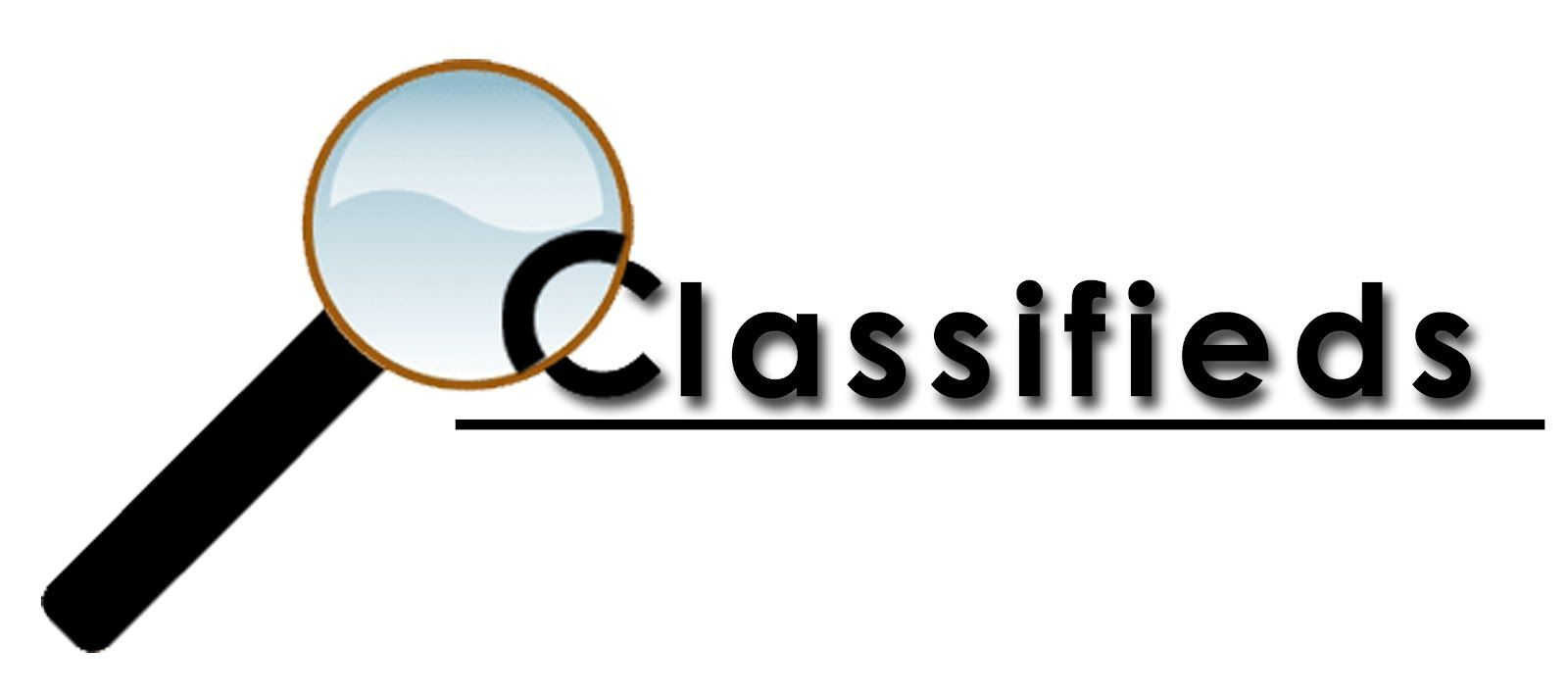 Some of the benefits of classified posting | Best Digital