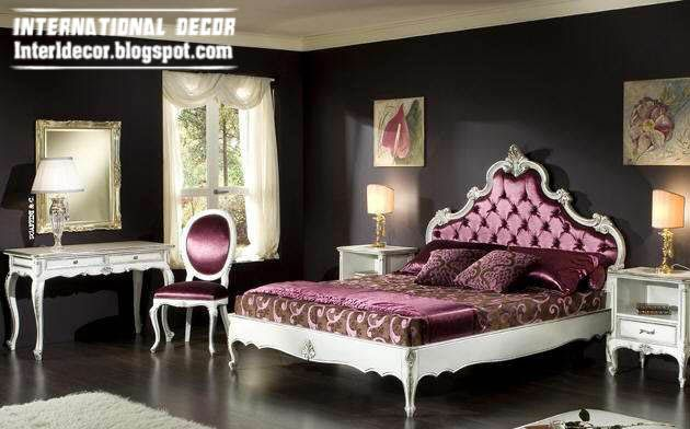Luxury italian bedroom furniture image italy design also makeover diy rh pinterest