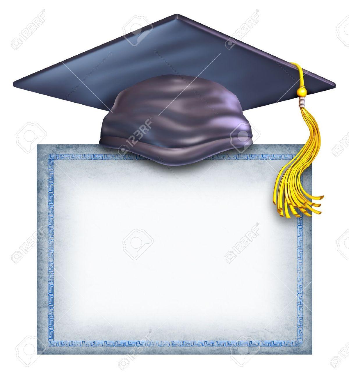 Pillados en la universidad 2 3