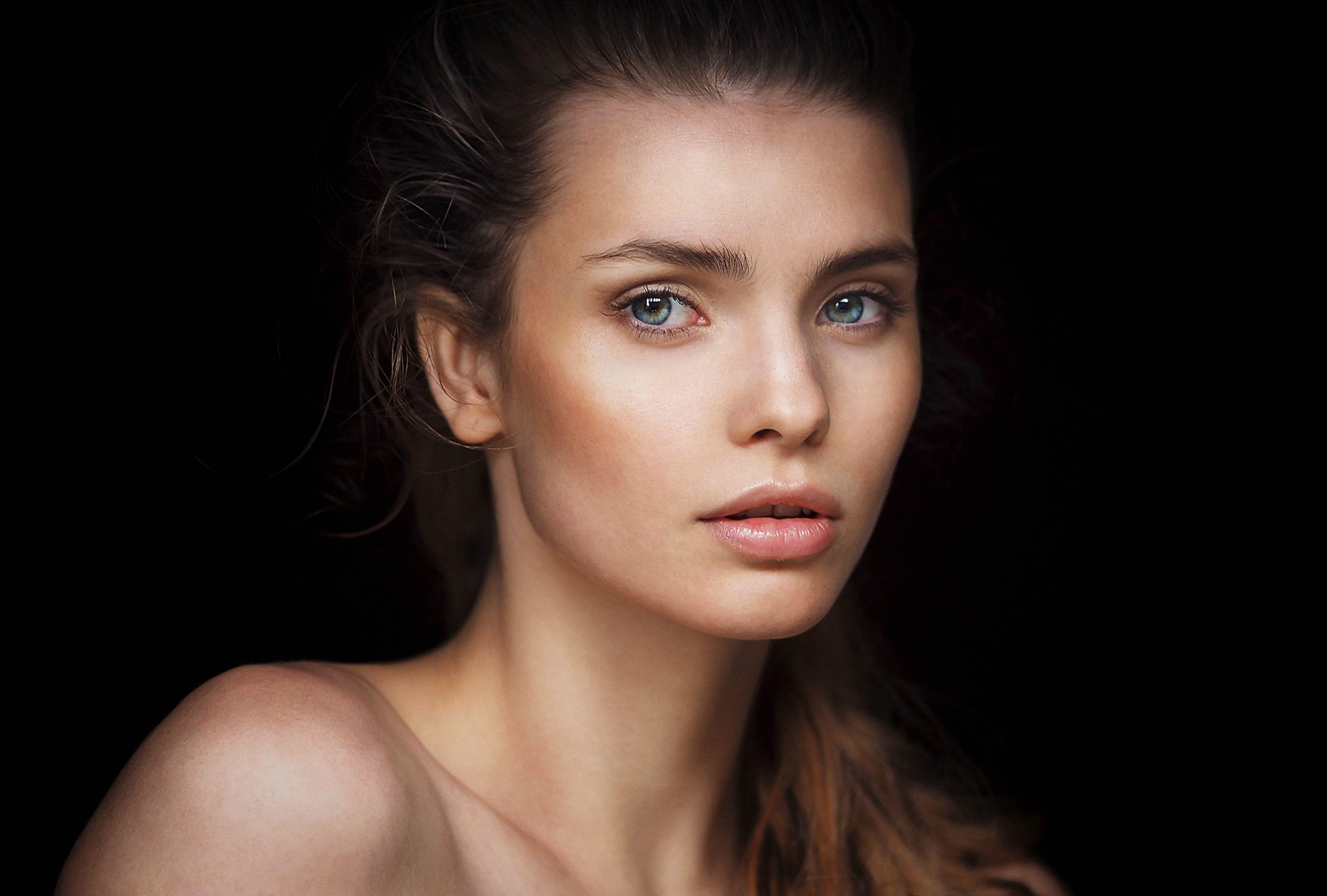 Где сделать портрет с фотографии в омске самая