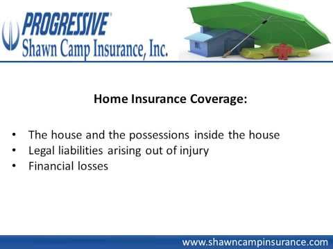 Homeowners Insurance Quotes Texas Inspiration If You Are Searching For Unbeatable Insurance Quotes In Killeen Tx