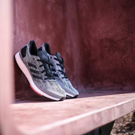 Jual Adidas Pureboost Dpr Original Di Lapak Imogen Kick