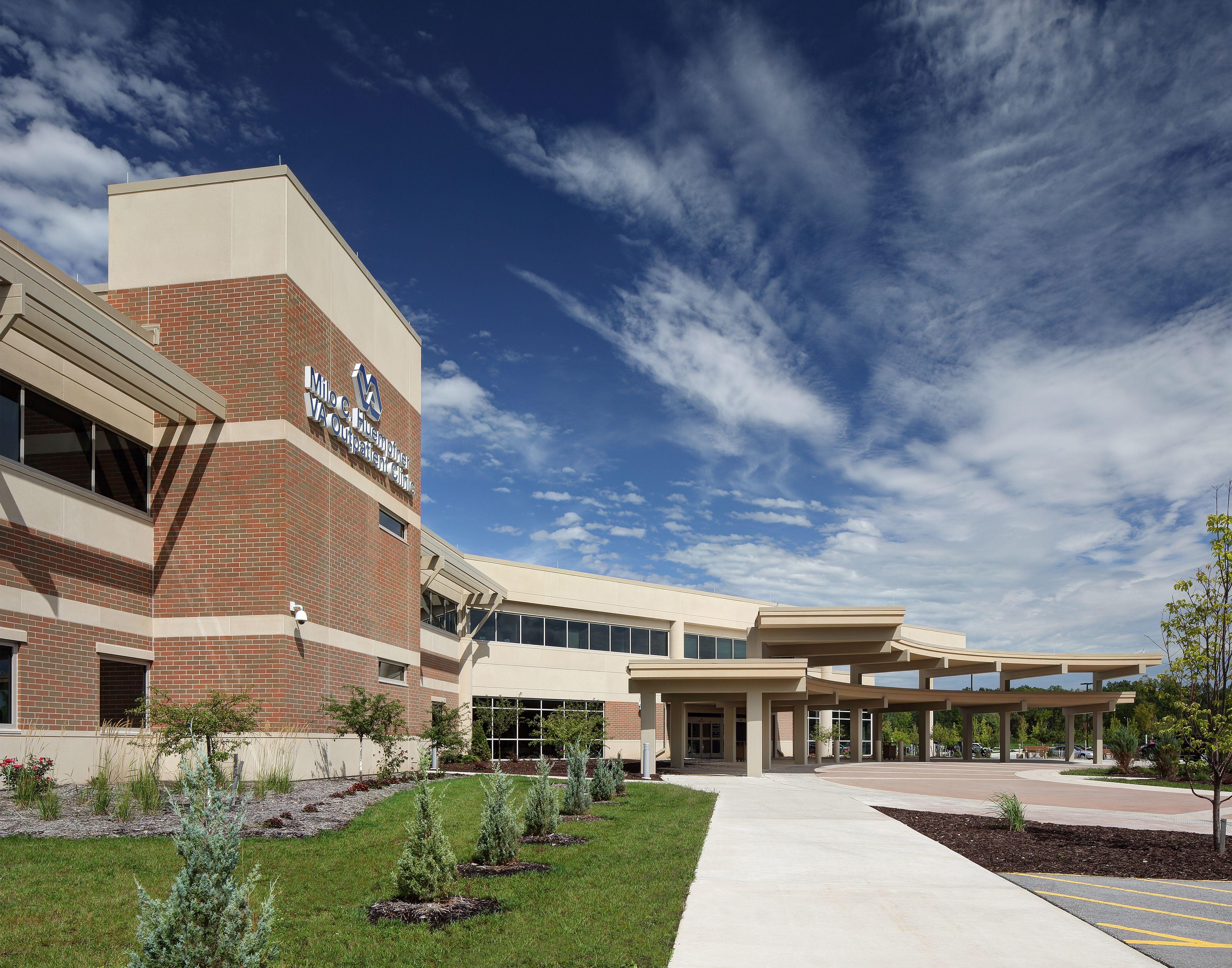 17++ Community health center of lubbock texas trends