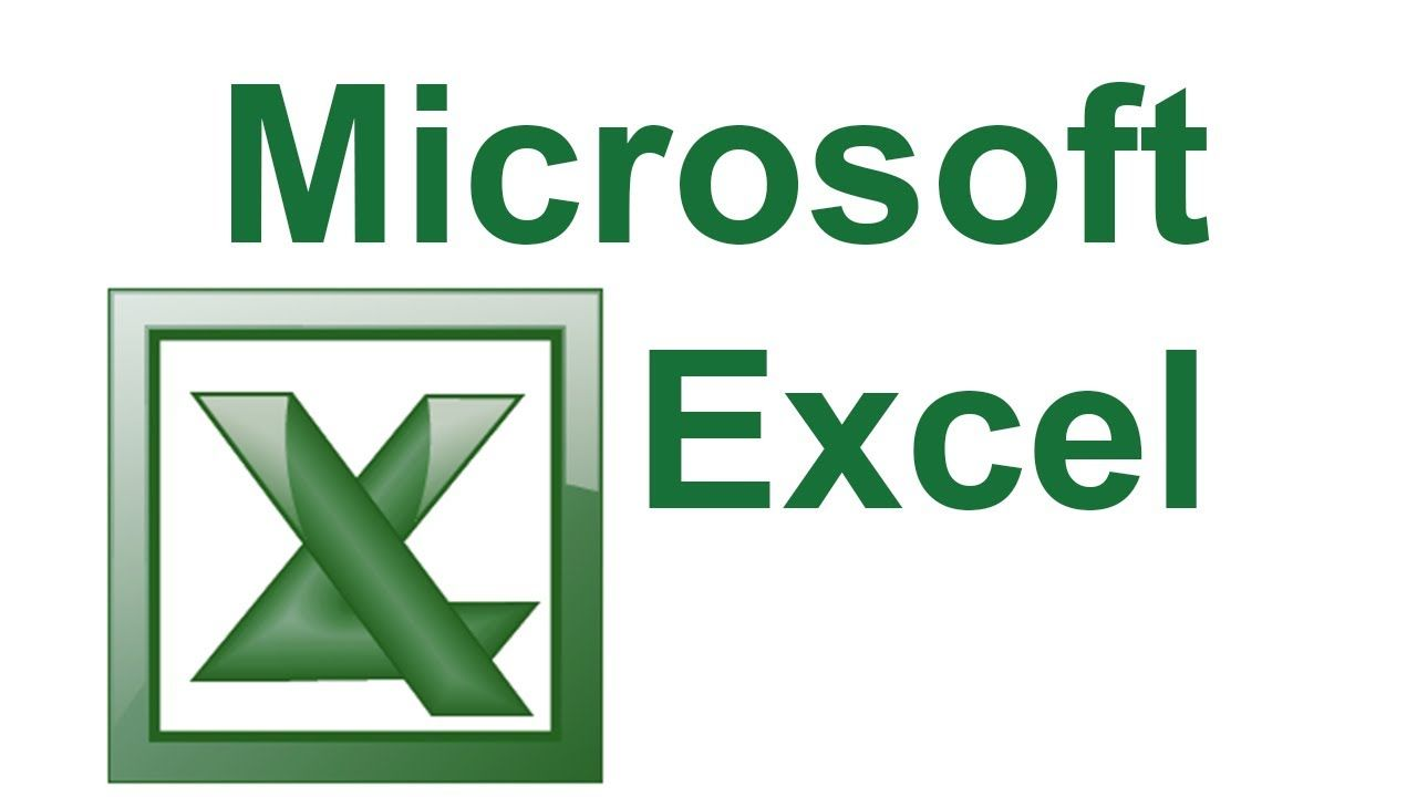 Image result for Several Benefits Of Learning Microsoft Excel