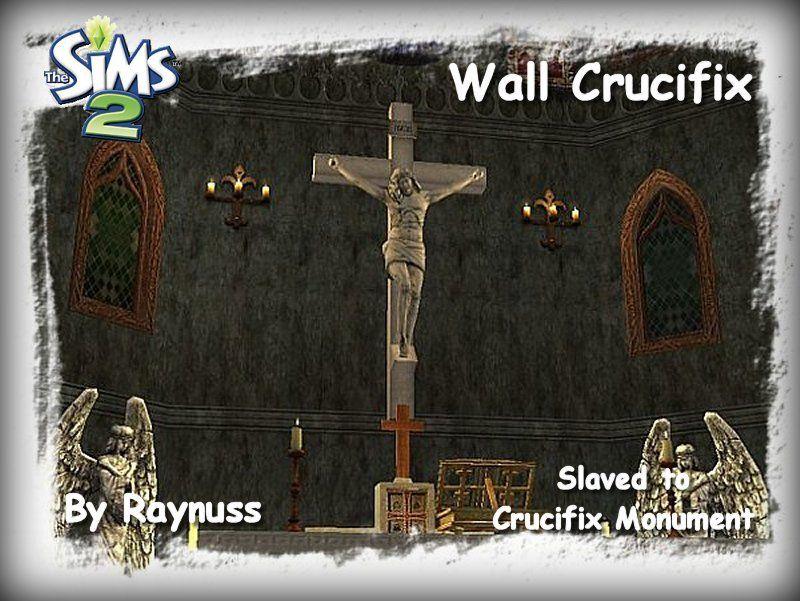 https://rdnussimaginethat.blogspot.fr/2016/03/the-crucifix.html