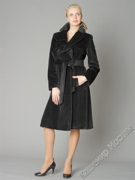 b7b033b8bf8 Купить пальто из альпака фирмы элема в москве
