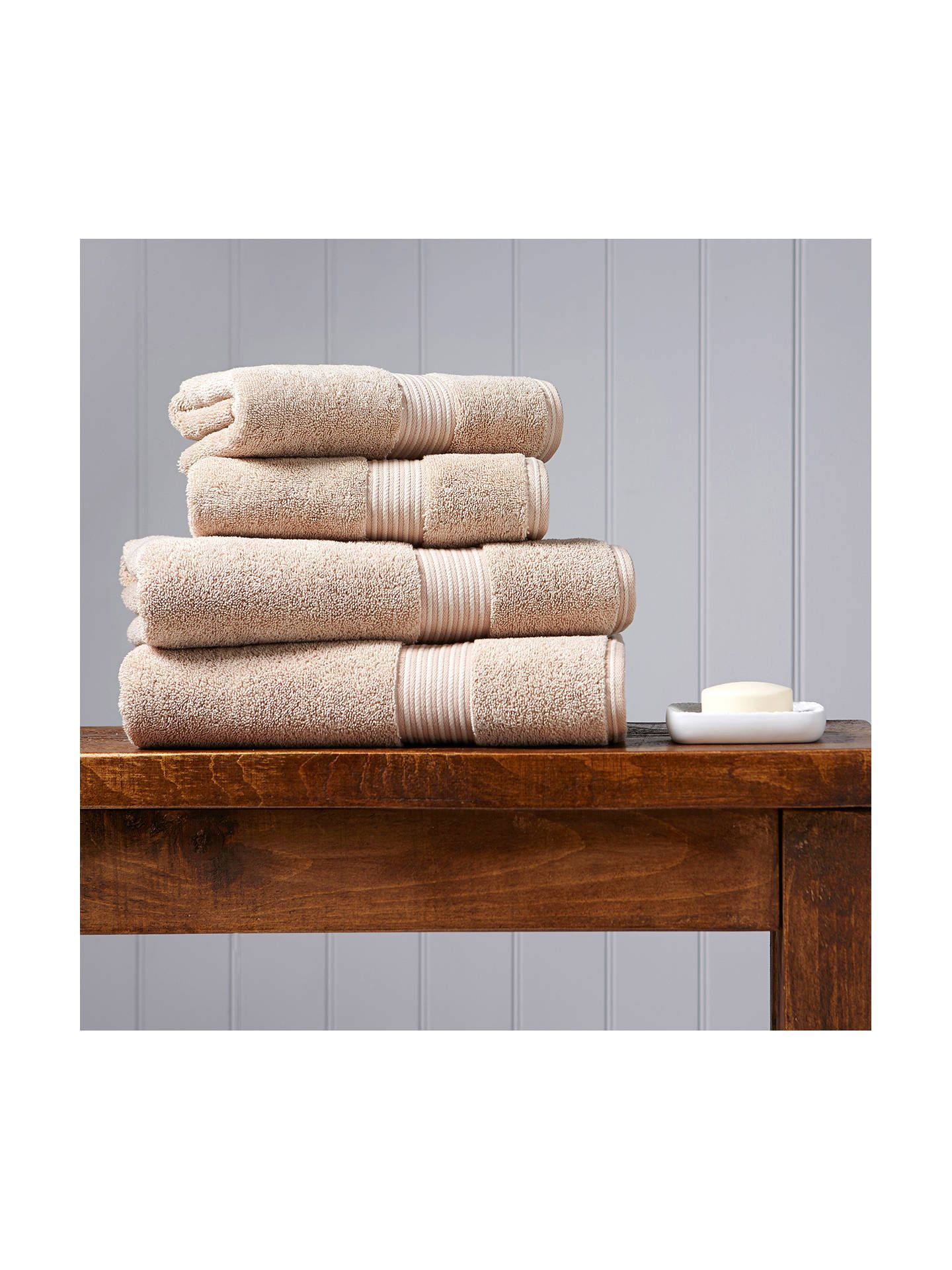 Christy Supreme Hygro Towels At John Lewis Partners Modern Bathroom Design Luxury Bath Mats