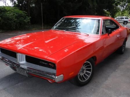 Mopars For Sale >> Mopars For Sale Dodge Charger Mopar For Sale Dodge Charger