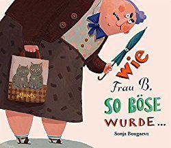 f1f1eb5da7c417 Snowqueen empfiehlt  meine fünf liebsten Kinderbücher