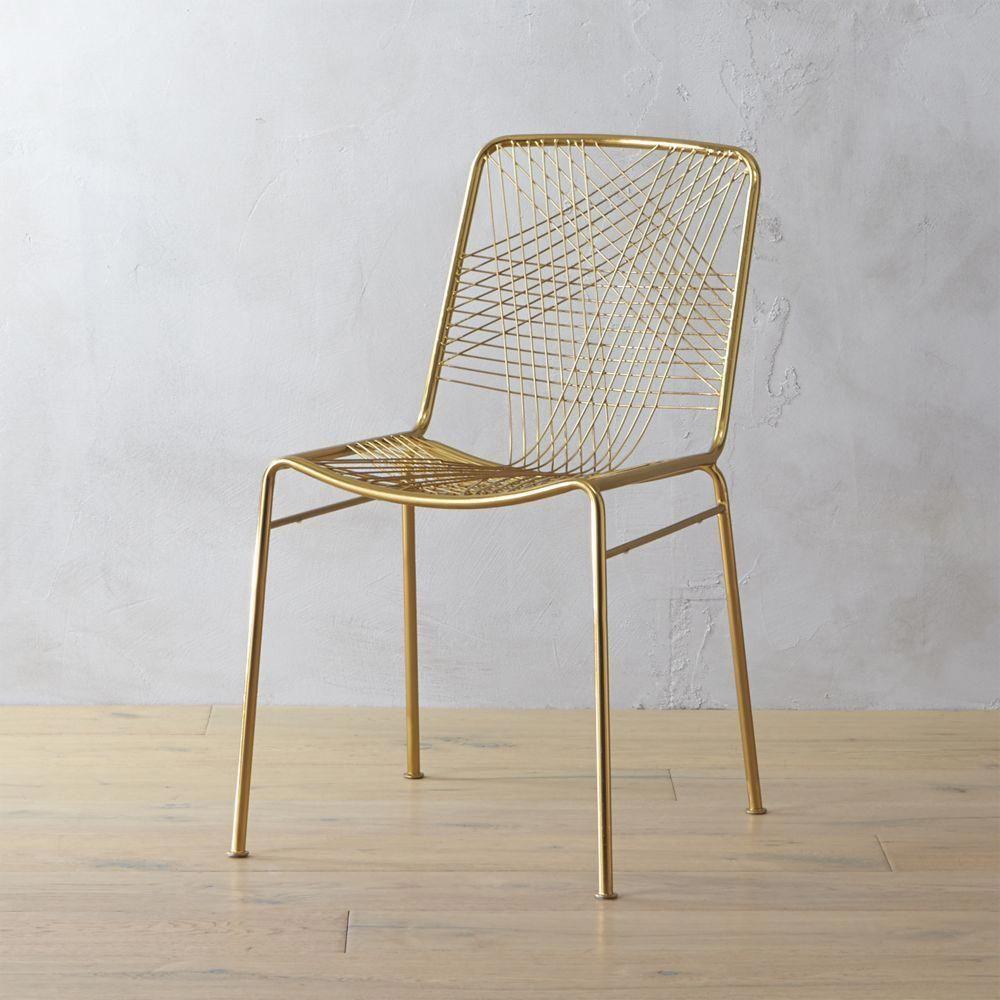 Chairs bed bath and beyond ergonomickneelingchair id
