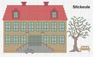 Stickeules Freebies: Adventskalender 2014