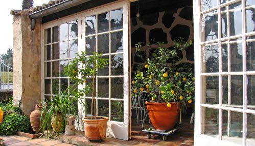 Einrichtung wintergarten ~ Preisradar wintergarten bauen