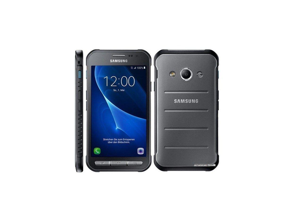 Samsung Galaxy Xcover 3 G389f Samsung Galaxy Samsung Galaxy