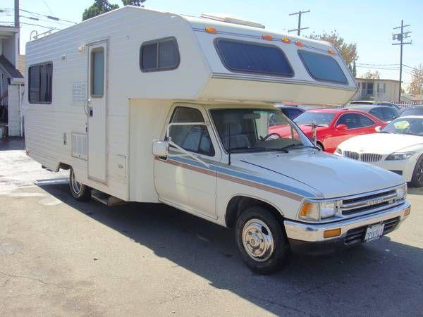 Roseglennorthdakota / Try These Pick Up Truck Campers Craigslist
