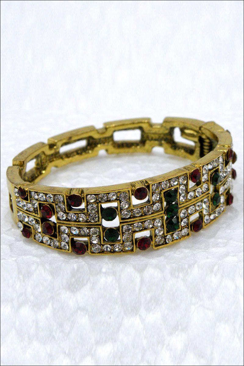 Bangle Bracelets From India | lucy pinder pose: indian bangle bracelets