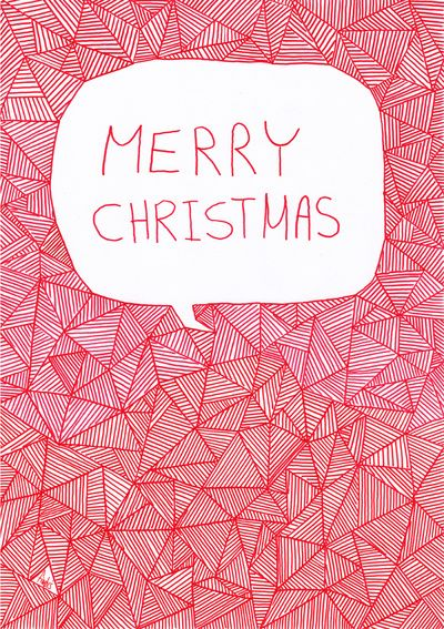 20 more days! Word \ Words Pinterest Xmas, Merry and Cards - christmas card word