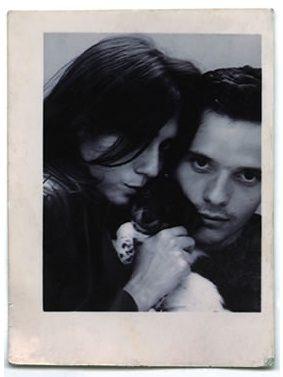 Emmanuelle Alt & Franck Durand