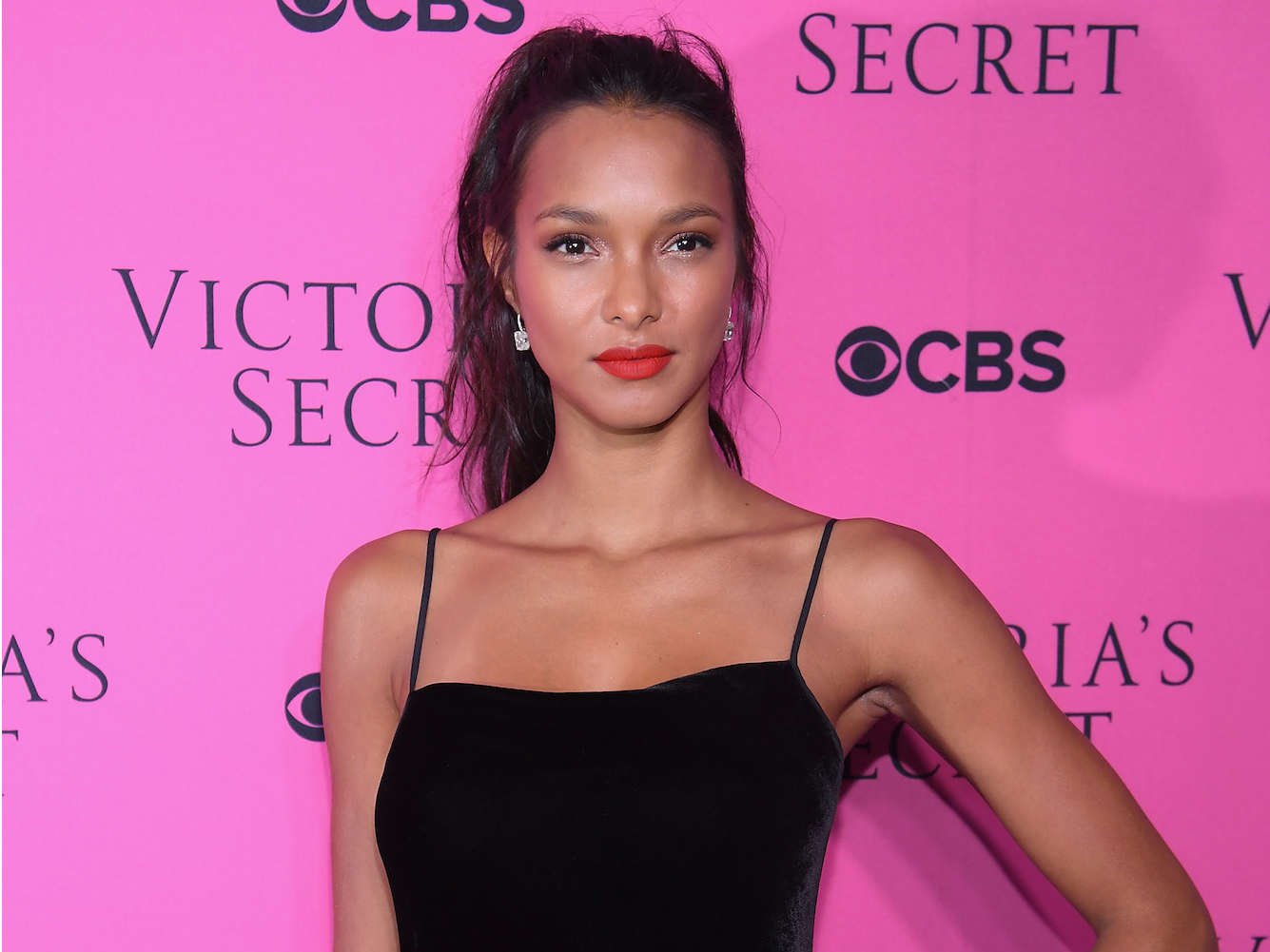 Hacked Lais Ribeiro naked (84 foto and video), Pussy, Fappening, Twitter, lingerie 2018